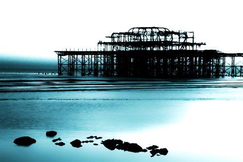 Brighton-BlueReverse